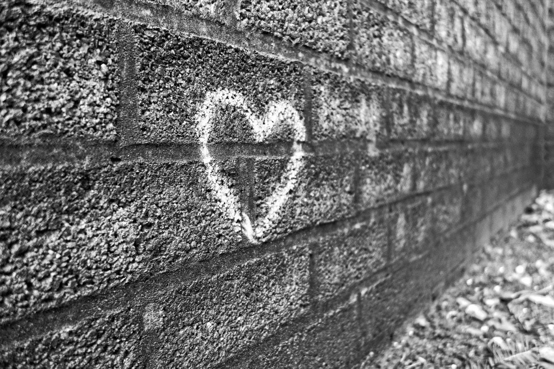Replacing Emotional Walls with the Armor ofGod